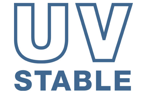 uv-stable