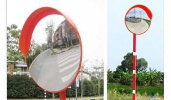 Traffic Mirror/ Convex Mirror full
