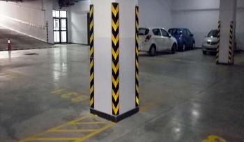 Corner Guards full