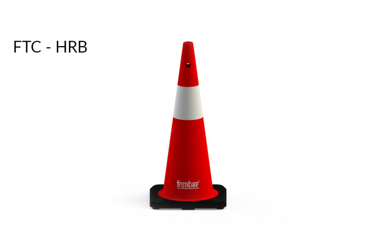 traffic cones manufacturers