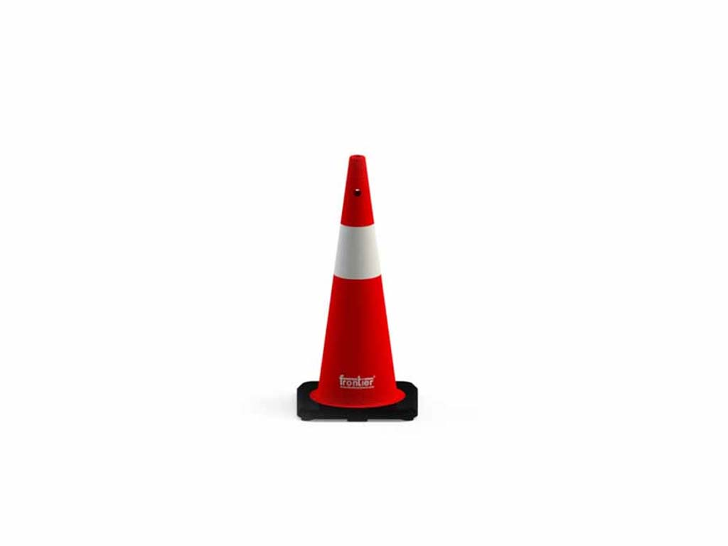 750 meter traffic cones manufacturers