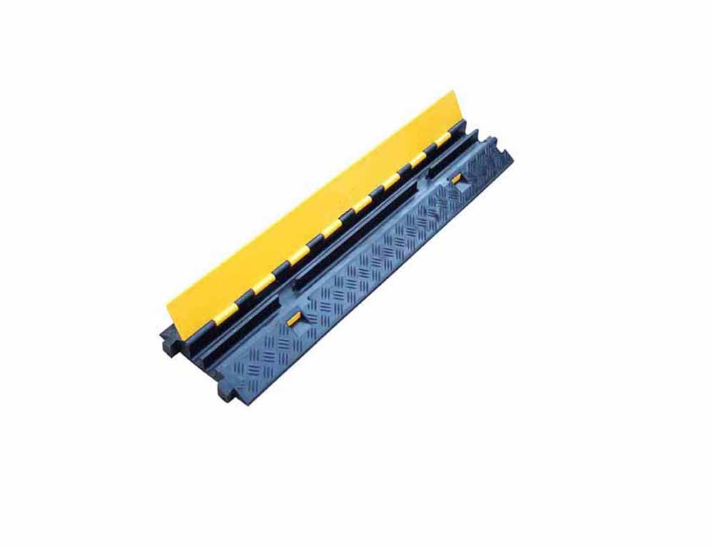 Cable Protector Suppliers