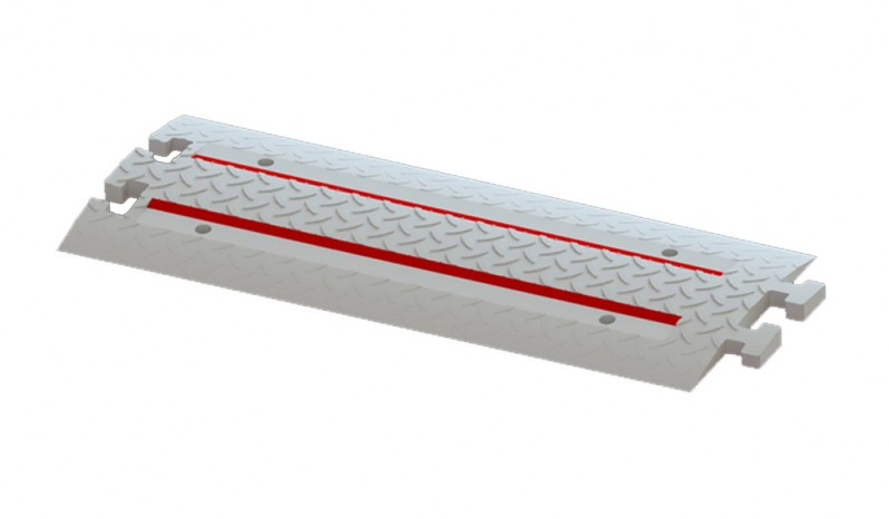 Rumble Strip Manufacturer