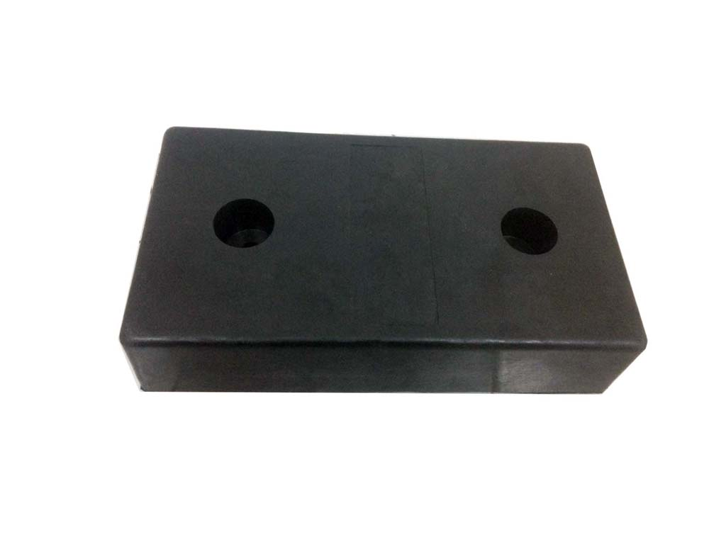 Rectangular Dock Bumpers Suppliers
