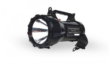 Search Light Manufacturer FSL 5300