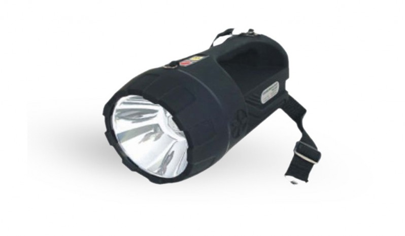 Search Light supplier FSL 5400