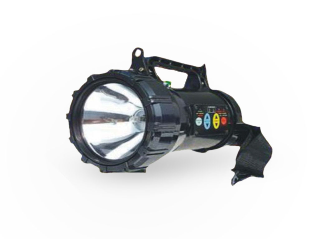 Search Light supplier FSL 5200
