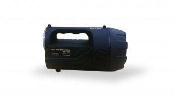 FSL-5400 full