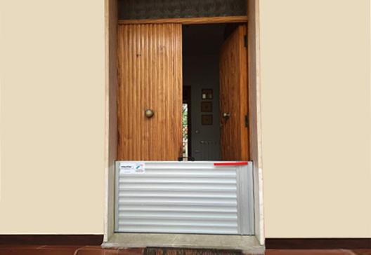 Aquastop-For-Doors