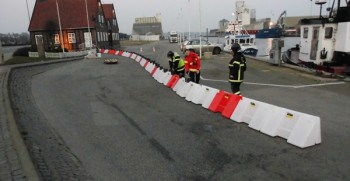 Denmark-Harbour_Floodstop-flood-defence-1