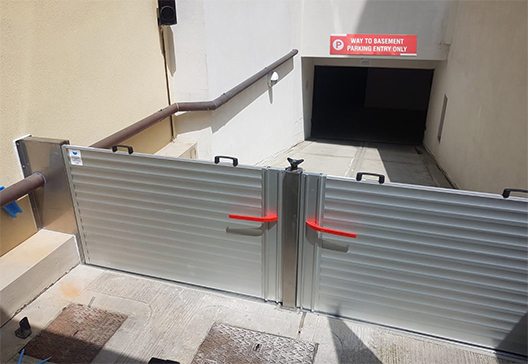 Garage-Doors-&-basment