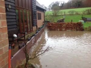 Tim-Hancock-Flood-Barrier-Image-in-Use