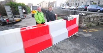 isle-of-man-temporary-flood-defence_0.9m