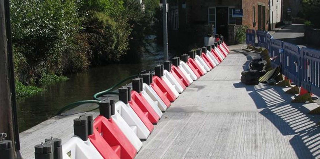 wilton-s08-flood-defence-